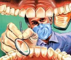 Dentista leganes