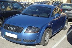 coches-segunda-mano-barcelona