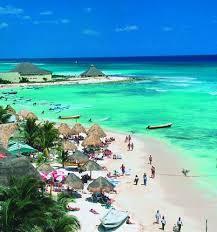 art4-Batch#7103-kwd1- hoteles en la Riviera Maya todo incluido