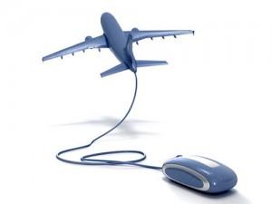Art6- Batch#4839-Kw6-Franquicia agencia viajes por internet