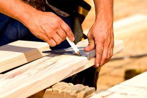 maquinas de carpinteria de segunda mano - consultoria comercial y marketing